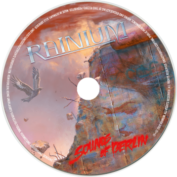 RAINIUM_CD_Mockup
